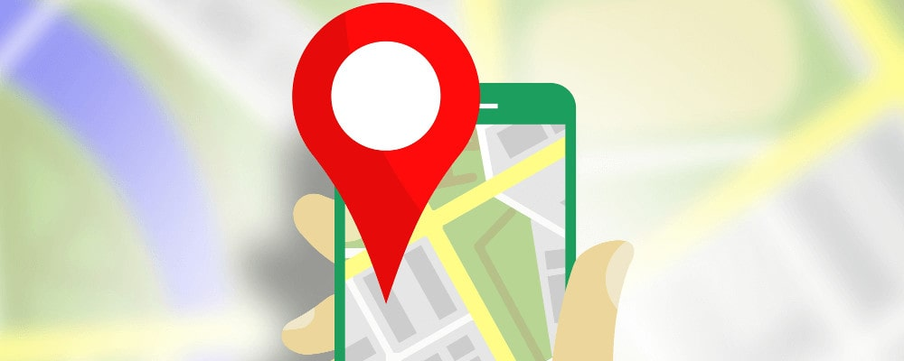 Google Maps for your hotel: All you need to know!