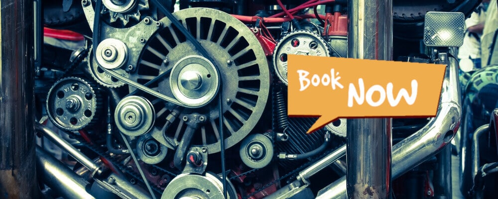 How to choose a Booking Engine for your hotel website?
