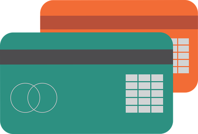 Credit or/and and Debit Card for Hotel Booking