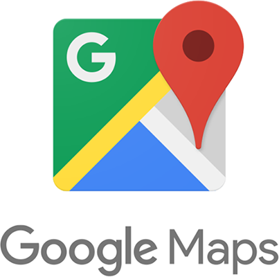 Google Maps for your hotel: All you need to know! | HotelMinder on mapquest hotel map, google maps find, google maps icon, home hotel map, ihg hotel map, the new yorker hotel map, google fitness center, google maps logo, linq hotel map, minecraft hotel map, google maps navigation, google restaurants, google maps car, google rooms, airtel hotel map, google maps murder, disneyland resort hotel map, google facilities, disney hotel map, search hotels on map,